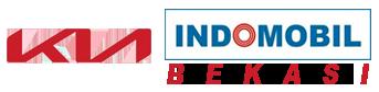 KIA Bekasi